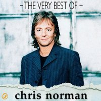 The Very Best Of — Chris Norman