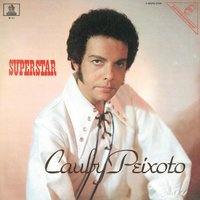 Superstar — Cauby Peixoto
