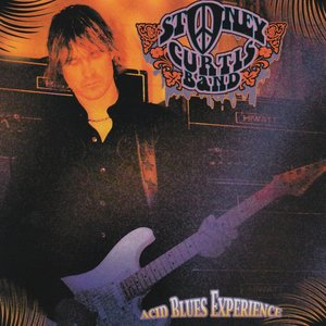 Stoney Curtis Band - Evil Woman