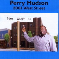 2001 West Street — Perry Hudson