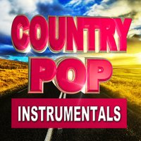 Country Pop Instrumentals — Country Pop All-Stars