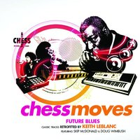 Chess Moves - Chess Remixed — сборник