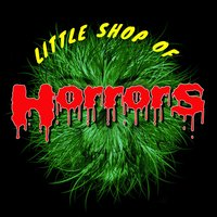 Little Shop of Horrors — The West End Orchestra & Singers