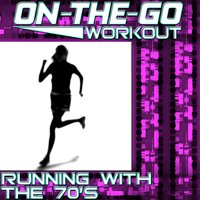 On-The-Go Workout - Running With The 70's — The Hit Nation
