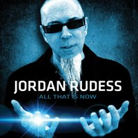All That Is Now — Jordan Rudess