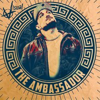 The Ambassador — VISUAL