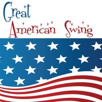 Great American Swing — сборник