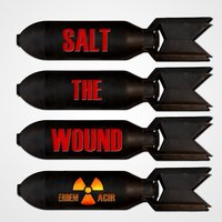 Salt the Wound — Erdem Acir