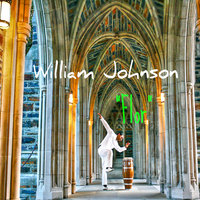 Flor - Single — William Johnson