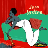 Original Sound Deluxe: Jazz Ladies — сборник