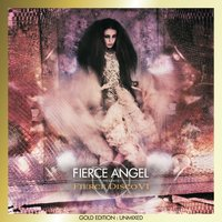 Fierce Angel Presents Fierce Disco VI — сборник