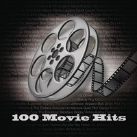 100 Movie Hits — сборник