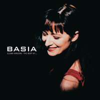Clear Horizon - The Best Of Basia — Basia