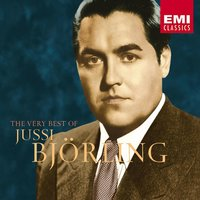 The Very Best of Jussi Björling — Jussi Björling