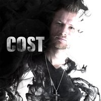 Watch Me — Cost