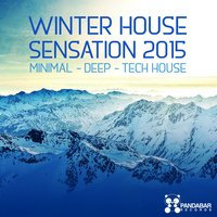Winter House Sensation 2015 — сборник