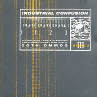 Industrial Confusion — сборник