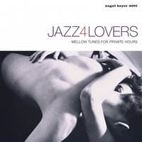 Jazz 4 Lovers — сборник