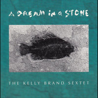 A Dream in a Stone — Kelly Brand