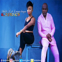 Blessings — Mel,b Akwen, Longue Longue