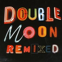 Doublemoon Remixed — сборник