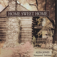 Home Sweet Home — Ronnie McCoury, Stuart Duncan, Richard Bailey, Mark Howard, Ron Wall, Rob Ickes