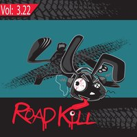 Roadkill Remix, Volume 3.22 — сборник