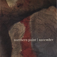 November — Northern Point