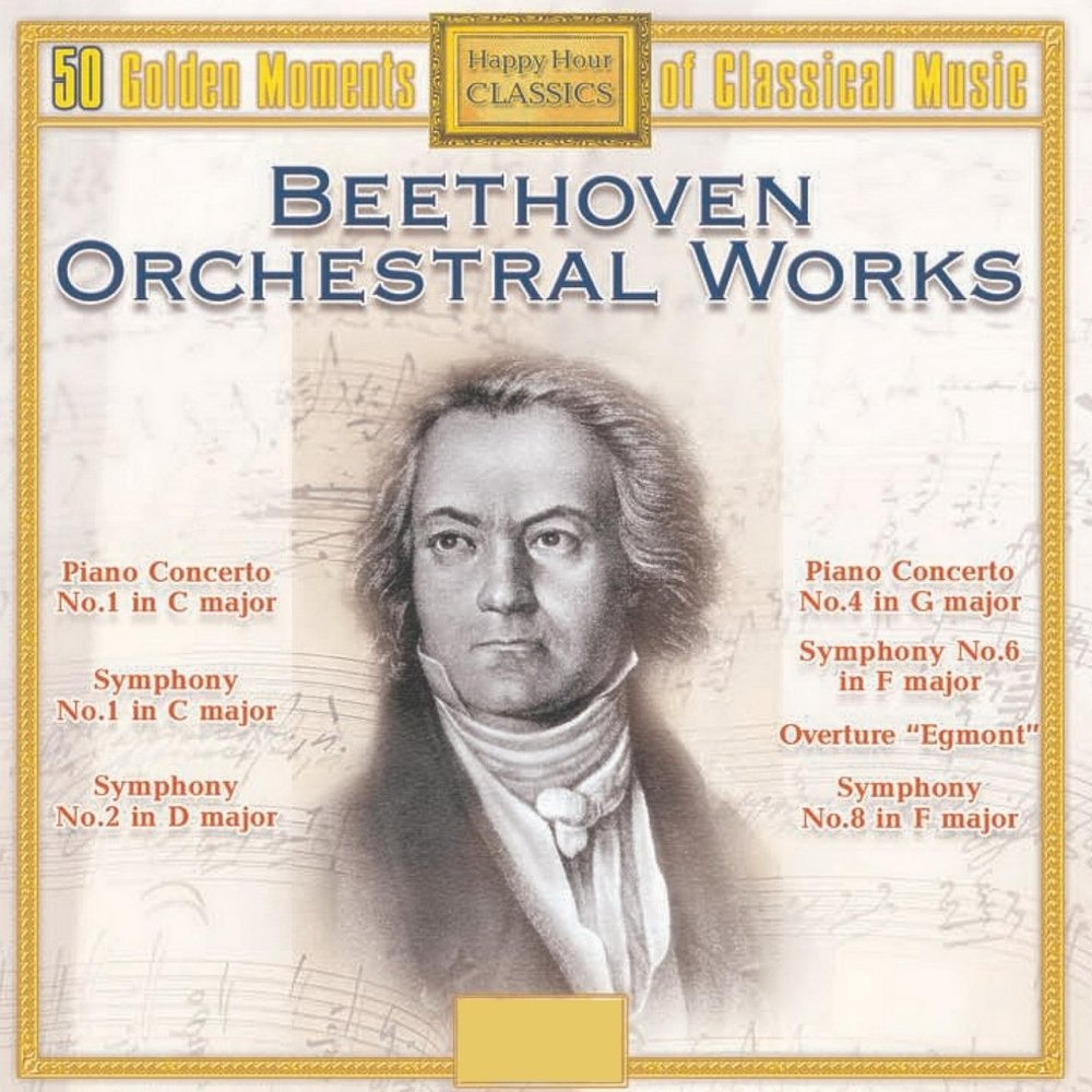 an analysis of symphony no 1 in c major op 21 a musical piece by ludwig van beethoven I'm doing an analysis of beethoven's symphony no 1 in c major op 21, and i'm have a really hard time with all of the modulations and secondary dominants.
