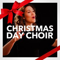 Christmas Day Choir — The Childrens Christmas Choir