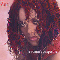 A Woman's Perspective — Zuri