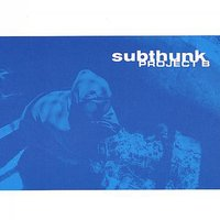 Project B — Subthunk
