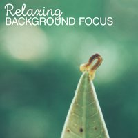 Relaxing Background Focus — Relax & Focus