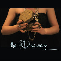 The Discovery — The Very