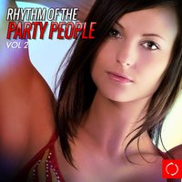 Rhythm of the Party People, Vol. 2 — сборник