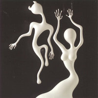 Lazer Guided Melodies — Spiritualized