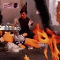 Clumsy — Samiam