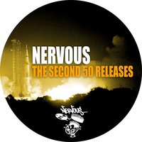 Nervous: The Second 50 Releases — сборник