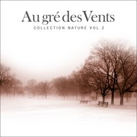 Collection nature, vol. 2 — M.p
