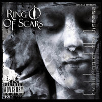 Evolution of the Disease — Ring of Scars