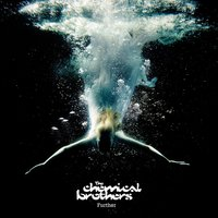 Further — The Chemical Brothers
