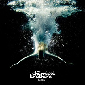 The Chemical Brothers, Ed Simons, Tom Rowlands - K+d+b