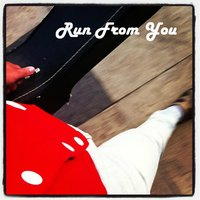 Run from You — Scotty James