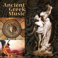 Ancient Greek Music — сборник