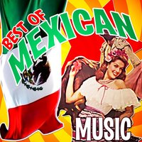 Best of Mexican Music — сборник