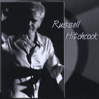 Take Time — Russell Hitchcock