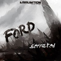 Serrated EP — Ford