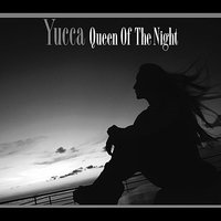 Queen Of The Night — Yucca