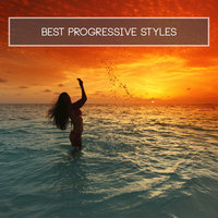 Best Progressive Styles — сборник