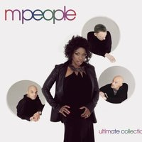 The Ultimate Collection — M People, Heather Small